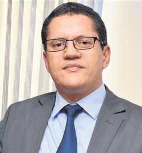 bureau veritas maroc normes iso trois ans pour basculer l 39 economiste