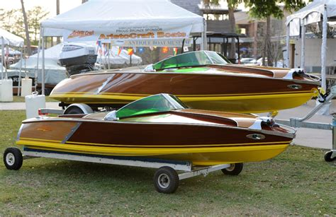 Aristocraft Boat For Sale by Aristocraft Boats Autos Post