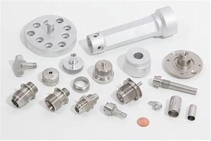 Cnc Turning Parts Lathe Precision Medical Again