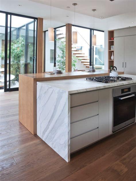 taupe kitchen cabinets houzz