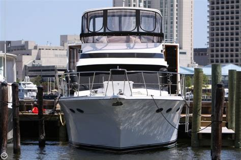 Boats For Sale In Portsmouth Va by 10 Best Yachts Images On Luxury Yachts