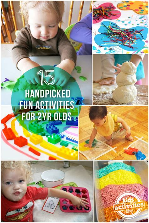 two year olds christmas crafts creative activities been published on activities