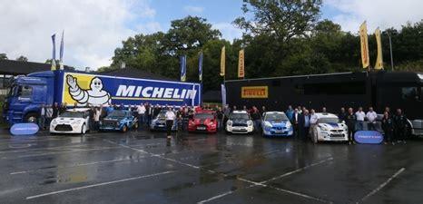 protyre msa asphalt rally championship calendar