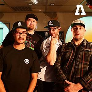 The Expendables Releasing New Album, Tour in Early 2015 ...