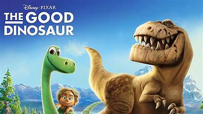 Dinosaur Wallpapers Hindi Movies Hollywood