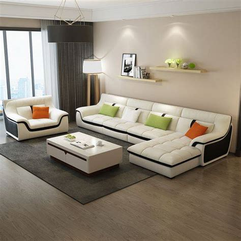 Most Comfortable Sofas by The Most Comfortable Sofas Decor Units