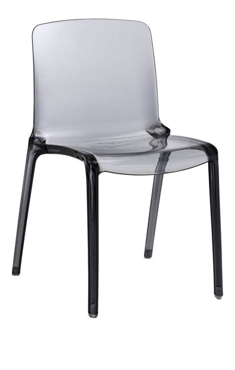 chaise design ikea chaise medaillon collection et chaise medaillon ikea des