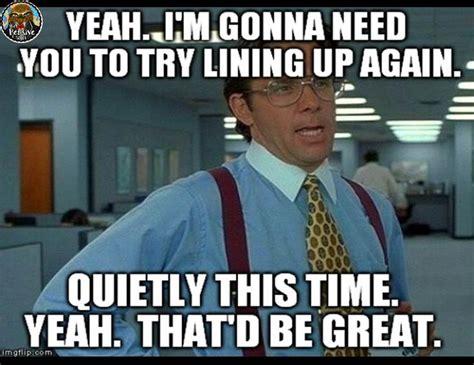 Good Teacher Meme - best 25 funny teacher memes ideas on pinterest teaching memes teacher humor and funny