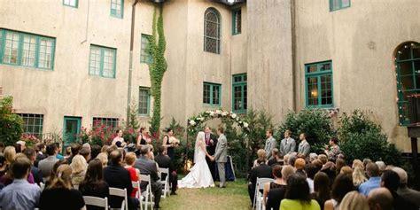 dresser mansion tulsa ok 74119 dresser mansion weddings get prices for wedding venues