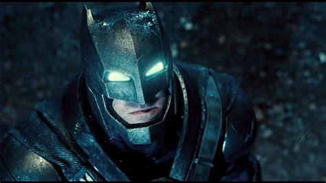 Batman And Superman Wallpapers Free Download Pixelstalknet