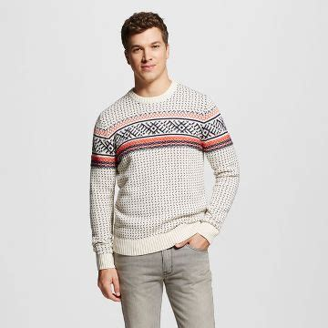 target sweaters mens sweaters 39 s clothing target