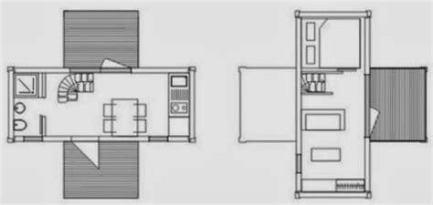 shipping container homes interior casas prefabricadas de una planta 3 habitaciones planos