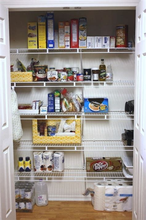 pantry ideas for small kitchens small kitchen pantry organization ideas home design