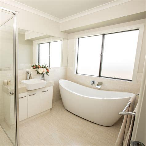 delicata freestanding bath mm highgrove bathrooms