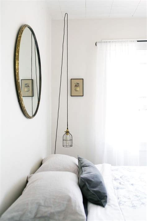 Glamorous Bedroom Mirrors by Top 20 Modern Bedroom Mirrors Mirror Ideas