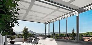 markisen muller freudenstadt freistehende markise With markise balkon mit designer tapeten sale