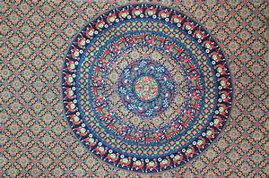 Cute Tapestry Wall Hanging Cheap Indian Tapestries On Sale