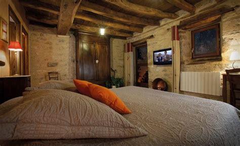 chambre hote rocamadour chambres et jardin de pierres chambre d 39 hôte à