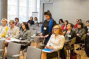 Marzec 2017 – Instytut Języka Polskiego