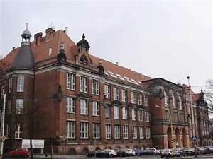 Hotel In Stettin : szczecin germany 39 s lost cities stettin szczecin history best hotels in szczecin poland ~ Watch28wear.com Haus und Dekorationen