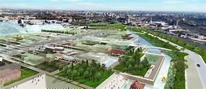 Expo, un business da 25 miliardi di euro per l'Italia