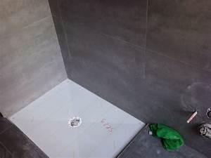 Platten Für Duschwand : musis meteor platten duschwand badezimmer black white pinterest b der badezimmer und ~ Sanjose-hotels-ca.com Haus und Dekorationen