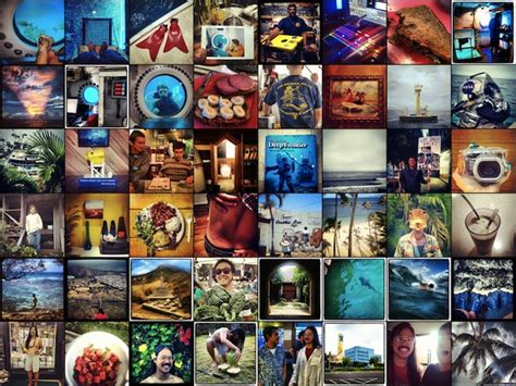 custom high resolution wallpapers  instagram