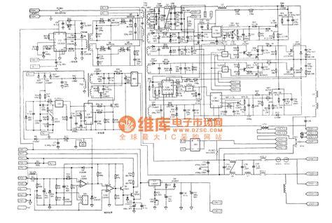 apc va ups circuit diagram ourclipart