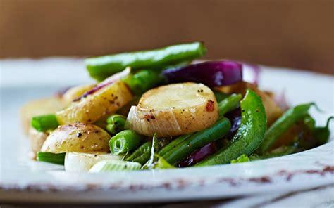 lenotre ecole de cuisine le top 5 des écoles de cuisine select