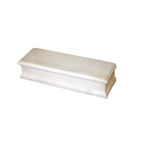 Concrete Porch Steps Home Depot by 36 In X 12 In X 8 In Concrete Step Block 10018 The