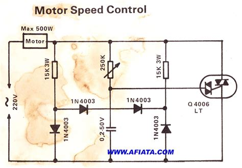 Ac Motor Schematic by Ac Motor Circuit Ac Motor Kit Picture
