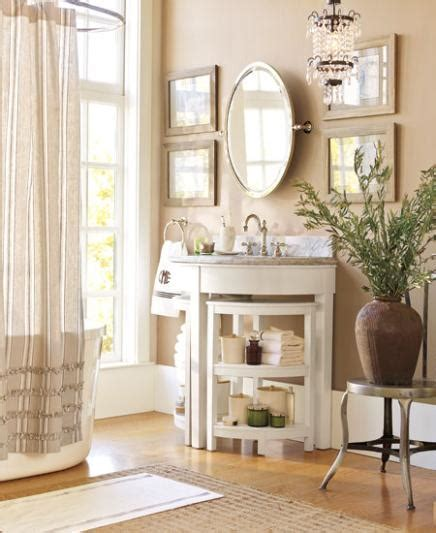 home staging tips to attract the right buyer rethink