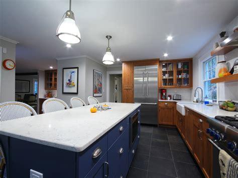 kitchen remodeling island ny kitchen remodeling island ny custom kitchens