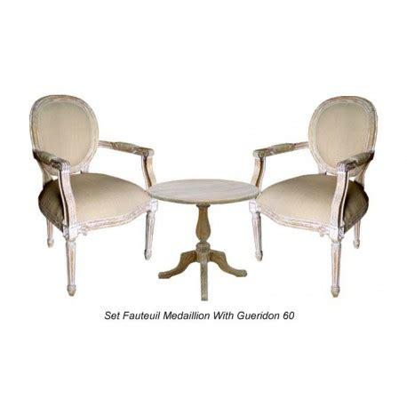 location canapé mariage location de fauteuils parfait pour votre mariage