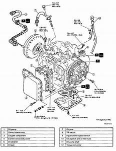 1993 Mazda Mpv Engine Diagram Wiring Diagram Electricity