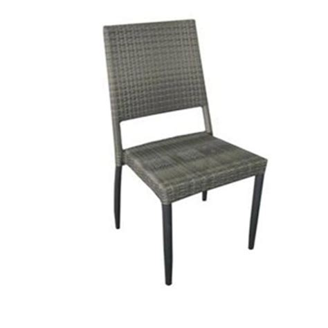 leroy merlin chaise longue chaise resine tressee leroy merlin chaise idées de décoration de maison vxzvn5jzw2