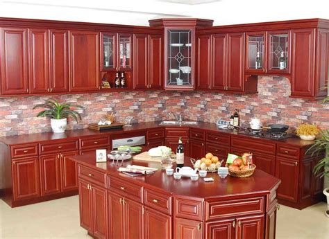 Kitchen Cabinets Furniture by Interior Furniture Kitchen Cabinet Outlet Traditional