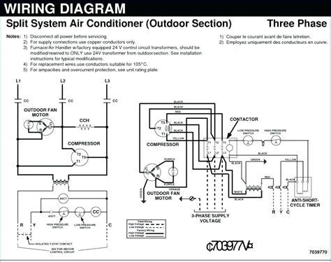 Trane Xe 1000 Wiring Diagram Model trane xb 1000 wiring diagram