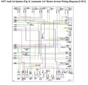 similiar hvac schematic keywords hvac wiring schematics diagrams hvac schematic diagram hvac wiring