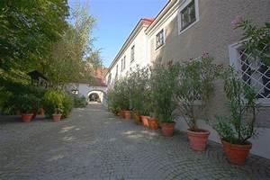 Haus Garten : weingut feuerwehr wagner heuriger ~ Lizthompson.info Haus und Dekorationen