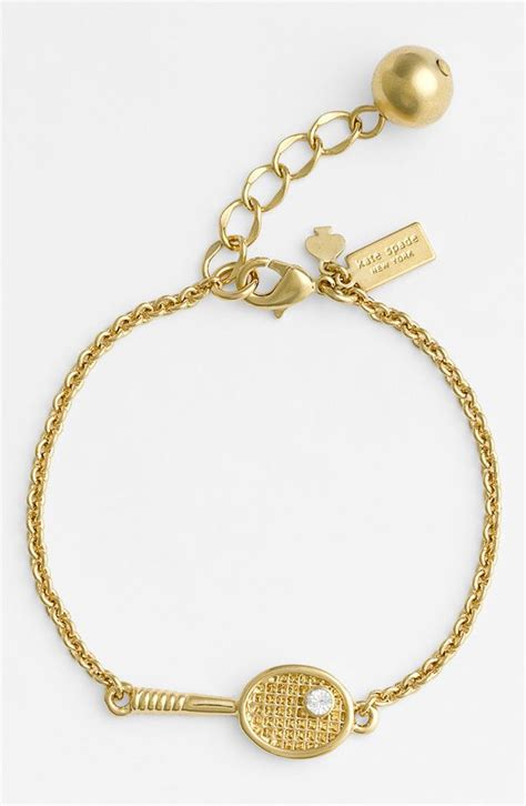 tennis player  feel inclined    kate spade ostentation  riches tennis