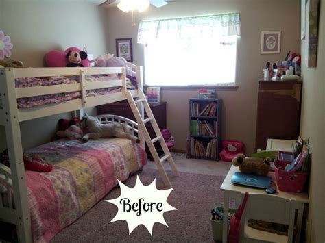 Frugal Tips For Organizing Kids Rooms  Thrifty Nw Mom. Usp 797 Clean Room. Room Couches. How To Make Window Decorations. Round Rug Dining Room. Cheap Living Room Sets Under 500. Industrial Wall Decor. Decorations For Anniversary Parties Ideas. Wedding Table Decorations Ideas
