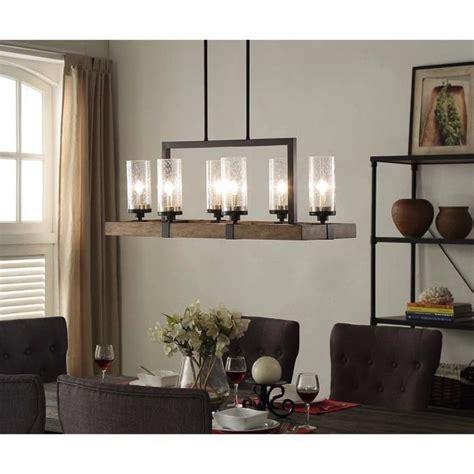 luminaire pour salle a manger luminaire salle a manger a12ee3988005324cfb8678856d129cb3