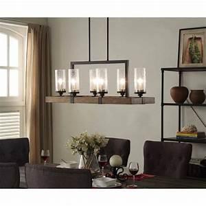 luminaire salle a manger a12ee3988005324cfb8678856d129cb3 With luminaire salle à manger
