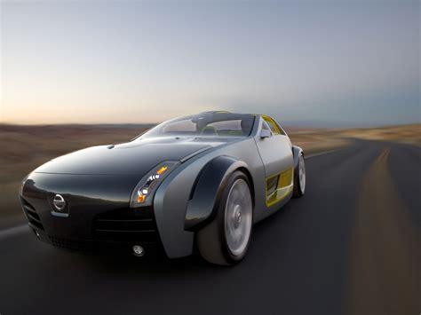 Nissan Urge Photos Photogallery With 10 Pics Carsbasecom