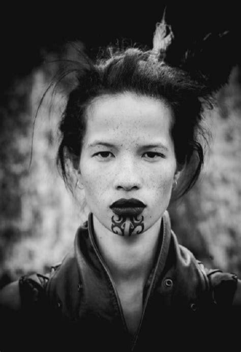 maori woman   Tumblr