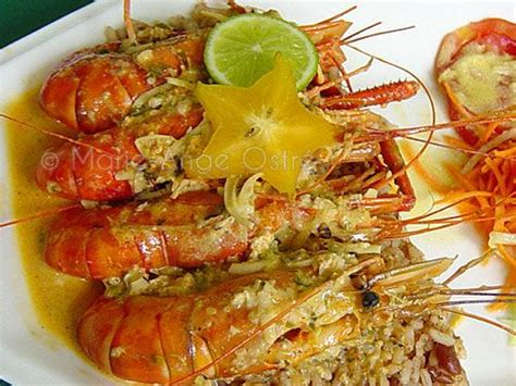 cuisine guadeloupe 512 best images about caribbean island food on