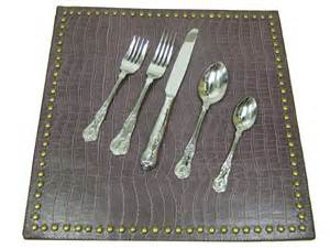 Stainless Steel 18 10 Flatware Set Afreakatheart Best Stainless Steel Flatware