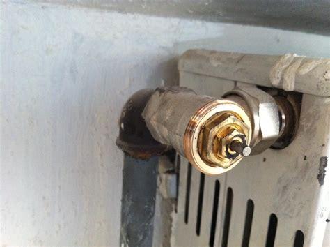 heimeier thermostatventil hydraulischer abgleich heimeier eclipse thermostatventil 3 8 1 2 3 4