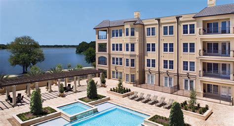A Brief Information About Apartments For Rent Baton Rouge